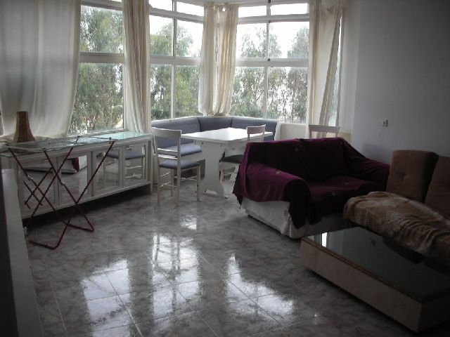 LT1258 - Apartment-for-Long-Term-Rent-in-Cortijo-Blanco - Pictures
